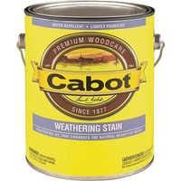 Cabot 3244 Weathering Stain