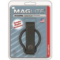Maglite ASXD036 Plain Belt Holder