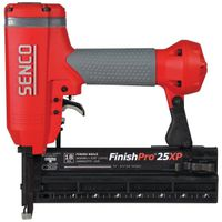 FinishPro25XP 760102N Brad Nailer
