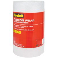 Scotch 7929 Cushion Wrap