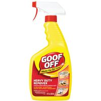 Goof Off FG659 Spot Remover and Degreaser