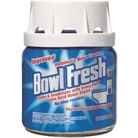 Automatic Bowl Fresh Toilet Bowl Cleaner, 9 oz