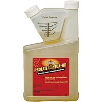 Prolate Lintox-HD Livestock Insect Repellent, 32 oz