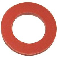 Danco 36333B Round Hose Washer