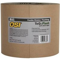 OSI 1020002 Window Flashing Tape