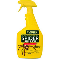 Ready To Use Spider Killer, 32 oz