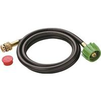 Weber-Stephen Q 6501 Adapter Hose
