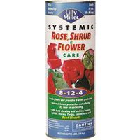 Lilly Miller 100099278 Lawn Fertilizer