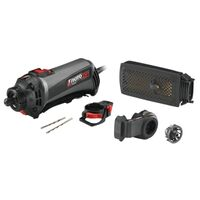 SPIRAL SAW KIT 120VOLT