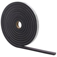 M-D 02071 Low Density Open Cell Foam Tape