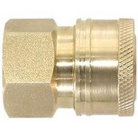 Valley Industries PK-85300103  Pressure Washer Quick Connect Coupler