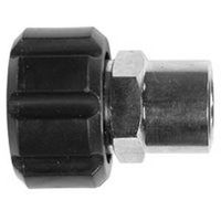 Valley Industries PK-14000004  Pressure Washer Screw Type Socket Fitting