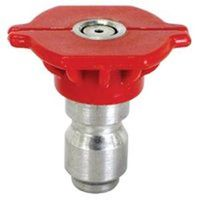 Valley Industries PK-85201030  Pressure Washer Spray Nozzle