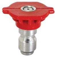 Valley Industries PK-85201040  Pressure Washer Spray Nozzle
