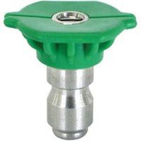 Valley Industries PK-85226040  Pressure Washer Spray Nozzle