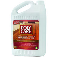 Polycare Cleaner Concentrate, 1 Gal