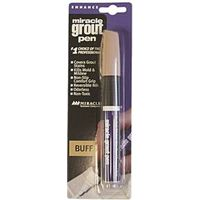 Miracle GRT-PEN-BUFF Grout Pen
