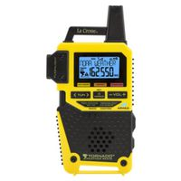 La Crosse 810-106 Emergency Weather Radios