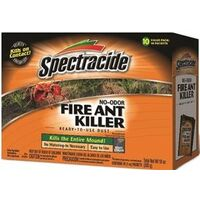 Fire Ant Killer Single Mound Packets