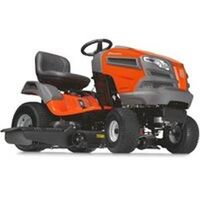 24HP Lawn Tractor
