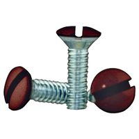 Cooper BP231B-SP Wall Plate Screw