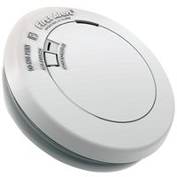 SMOKE/CO ALARM 10YR SLIM ROUND