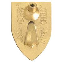 OOK 55003 Shield Picture Hanger