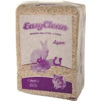 Aspen Pet Bedding, 4 Cu'