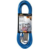 Powerzone ORF890615 SJTW Heater Cord