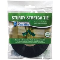 "Stretch Tie Tape, 1"" x 150'"