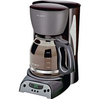 Mr Coffee SKX23-NP Programmable Coffee Maker