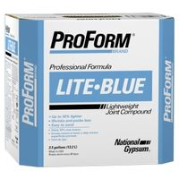 Lite Joint Compound, 3.5 Gal