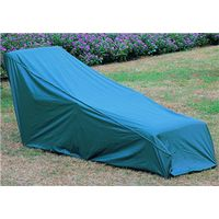 Mintcraft CVRA-CHIS-D Outdoor Furniture Covers