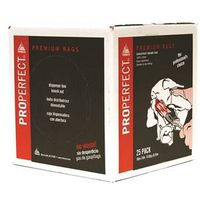 ProPerfect 80025 Painters Rags