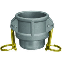 Hose Coupling, Type B