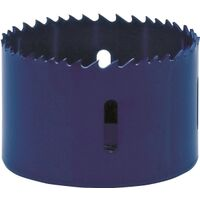 Bi-Metal Hole Saw Bit, 3 1/4""