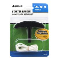 Arnold SH-101 Starter Handle With Cord