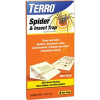 Woodstream T3200 Spider Trap