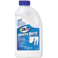 WHITE LAUNDRY ADDITIVE 850G