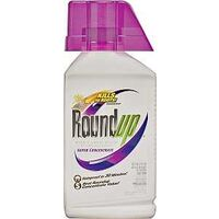 RoundUp Super Concentrate, 35.2 Oz