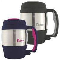 MUG INSULATED 52OZ CLA-BLACK