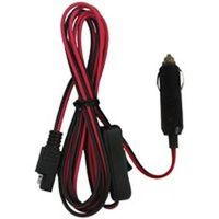 Valley 33-103260-CSK Wire Harness