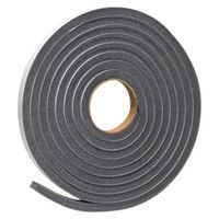 Frost King L346 Open Cell Tape