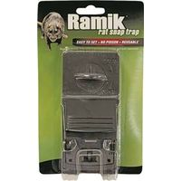 Ramik 116231 Large One-Touch Snap Trap