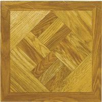 Mintcraft ELE-1518-3L Floor Tile