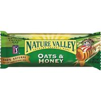 Nature Valley NVOH18 Crunchy Granola Bar