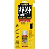Home Pest Concentrate, 1 Oz