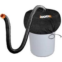 Worx Leaf Collection For Tri Vac