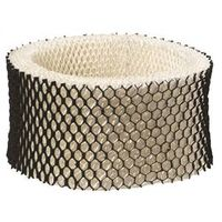 Patton HWF62PDQ-U Humidifier Filter