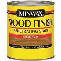 Wood Finish 22350 Oil Based Wood Stain